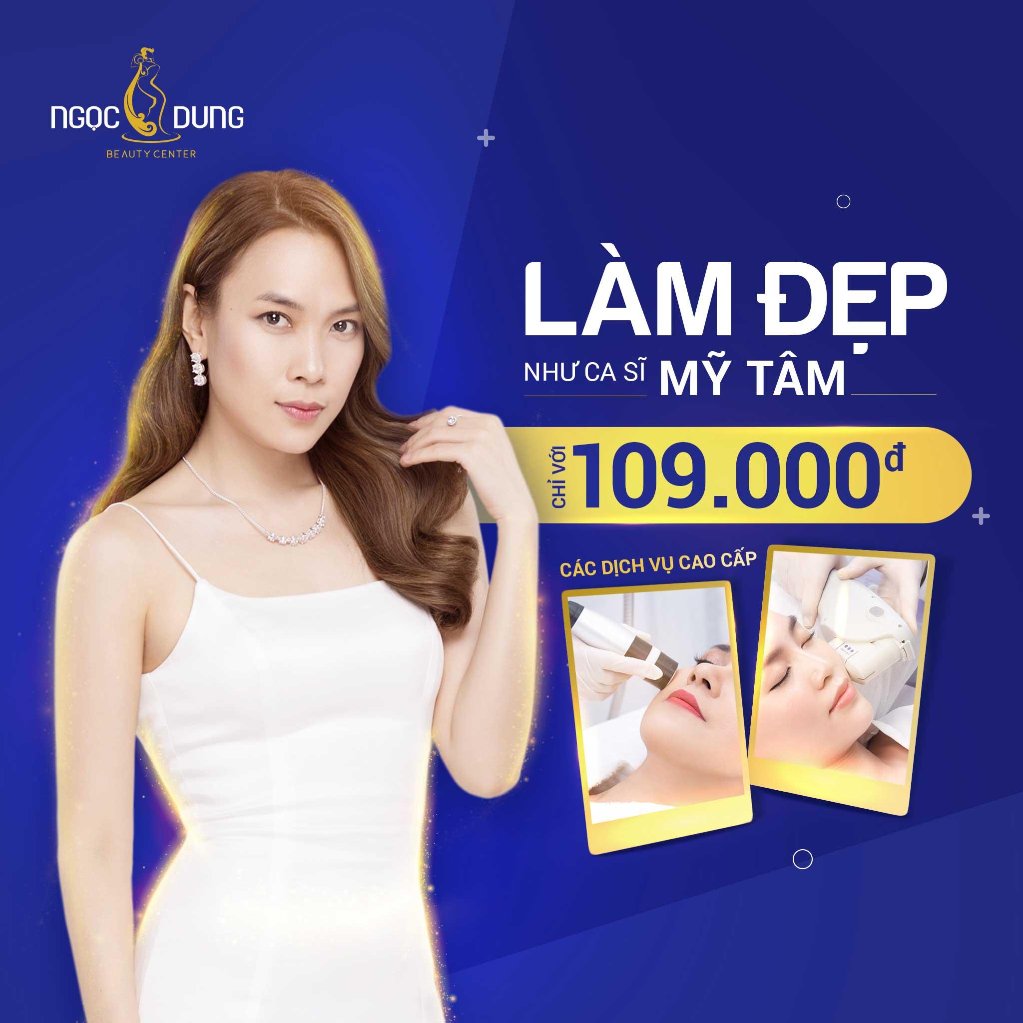 my-tam-109-1