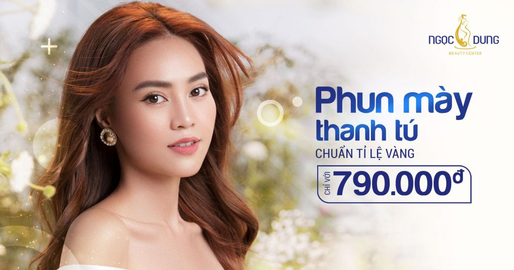phun-may-tmv-ngoc-dung