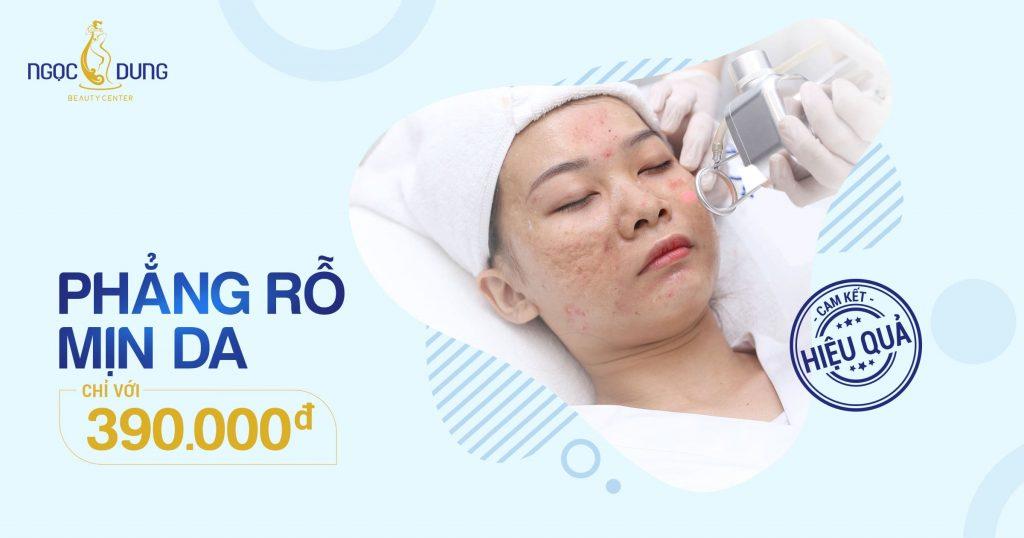tri-seo-ro-tmv-ngoc-dung