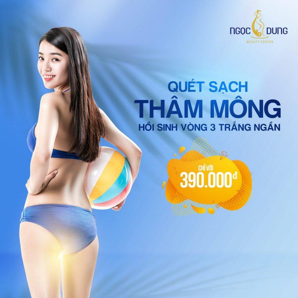 tri-tham-mong-bang-laser-tmv-ngoc-dung