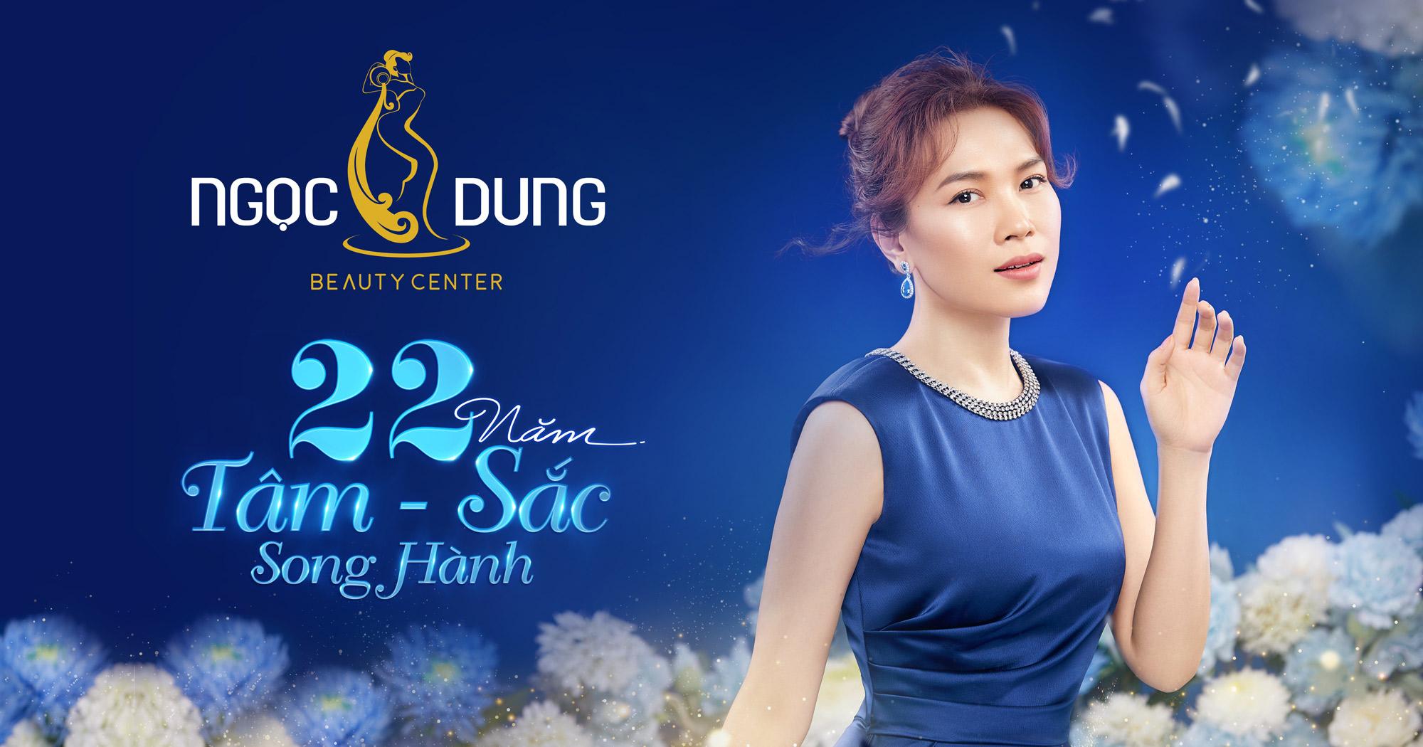Thumbnail - Dai su thuong hieu My Tam
